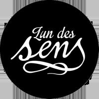 Logo L'un Des Sens